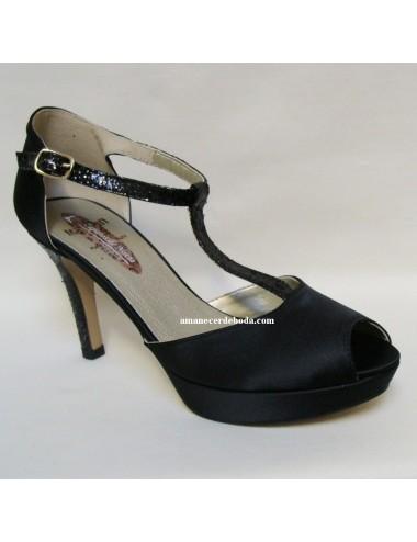 Zapatos fiesta Adalis