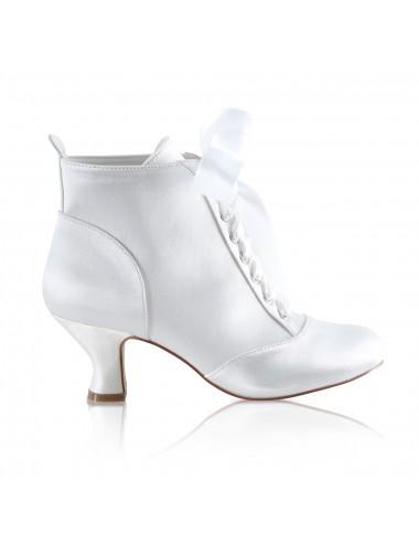 Zapatos Novia Norah