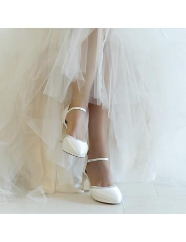Zapatos Nova Gabrielle