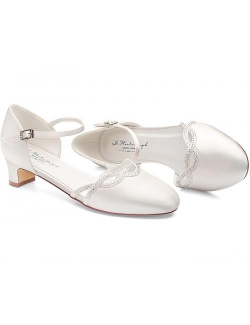 Zapatos de Novia Annie