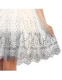 Vestidos cortos fiesta y boda