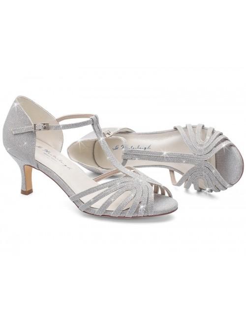 Zapatos Novia Hazel