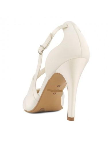 Zapatos Novia Lexi