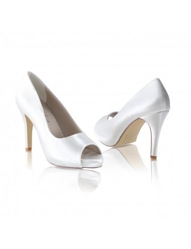 Zapatos Novia Marietta