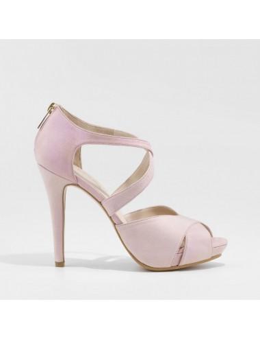 Zapatos de Novia Isha