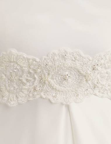 Bridal Belt Arcadia