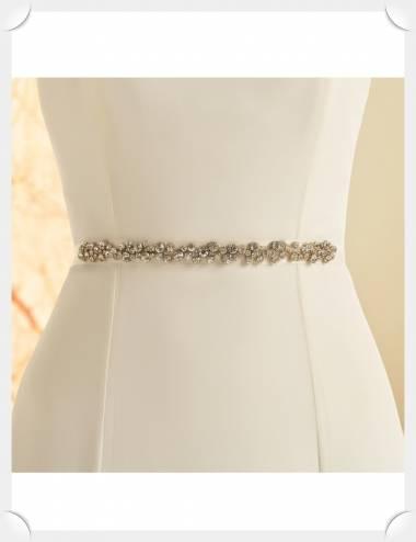 Bridal Belt Nea