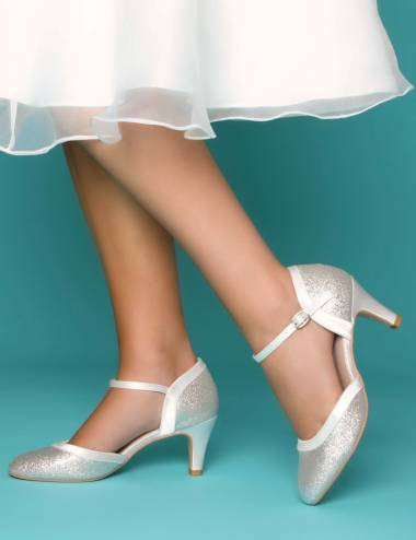 Bridal Shoes Alize